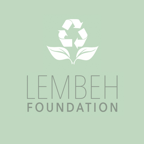 LembehFoundation 01
